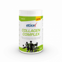 Etixx Collagen Complex - 300 gram