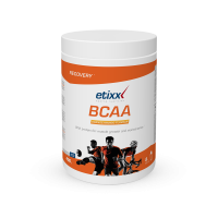 Etixx BCAA Powder - 300g