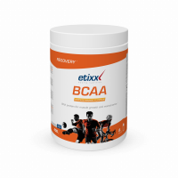 *Promocja*Etixx BCAA Powder - 300g