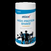 Etixx - High Protein Shake - 1000g