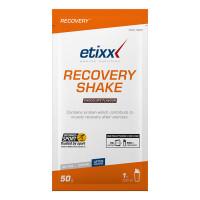 Etixx Recovery Shake - 1 x 50g